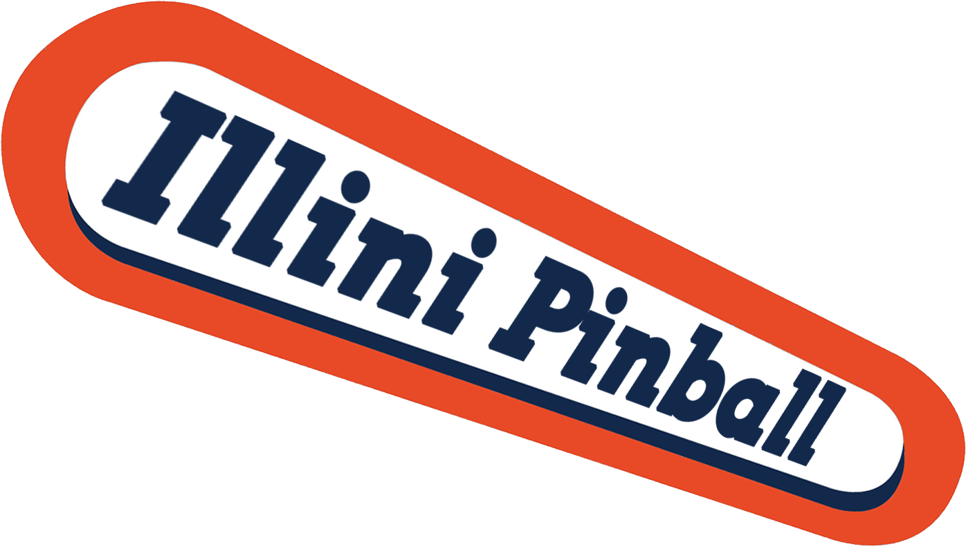 Illini Pinball Association Home